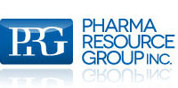 Pharma Resource Group